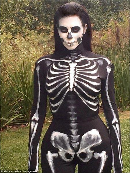 Boney